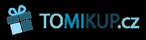 tomikup-Logo