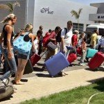 Bankrot cestovní kanceláře s sebou nese spoustu nepříjemností