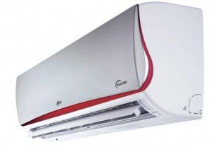 best-inverter-air-conditioner500-x-347-20-kb-jpeg-x