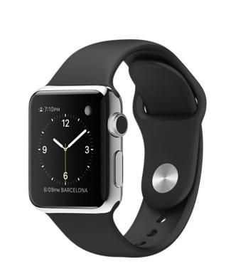 2c960539768 w38ss-sbbk-sel GEO US. Dámské sportovní hodinky