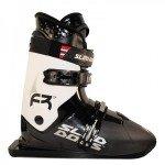 Sled Dogs snowskates F3.02