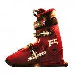 Sled Dogs snowskates F5.03
