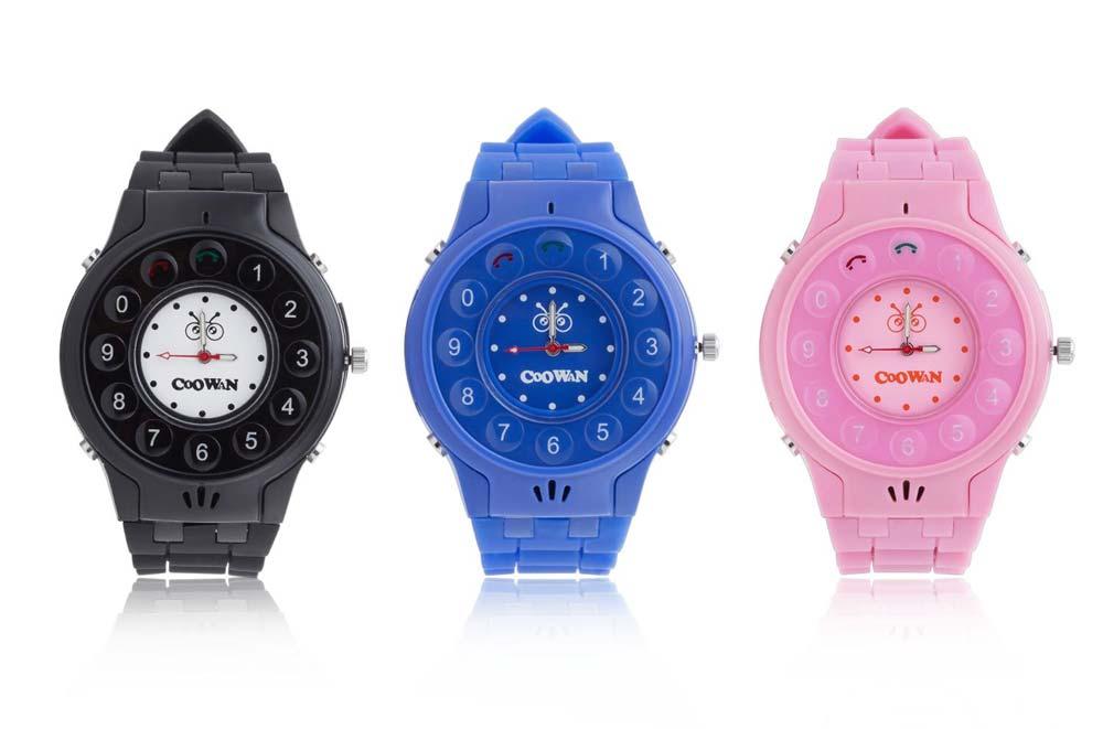 e297f7a7ffa Jaké vybrat hodinky pro děti - Magazín Tomikup