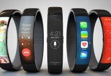 Chytré smart hodinky