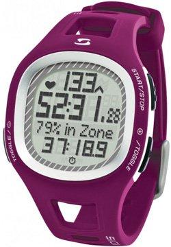 116de9c4cc3 sportovni-hodinky-damske - Magazín Tomikup