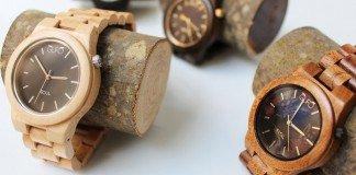 Pánské dámské hodinky pro alergiky