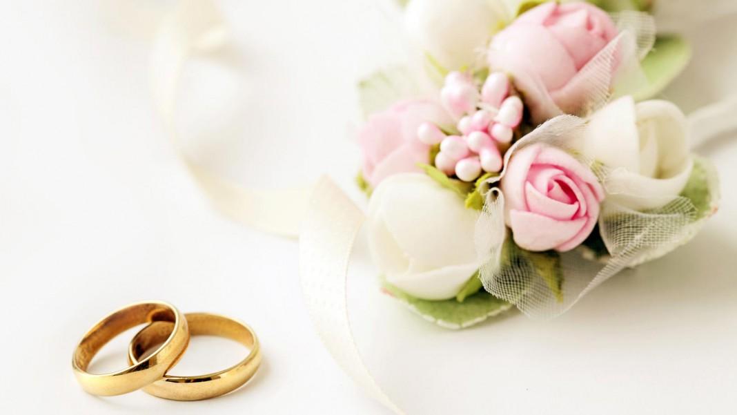 Kdy má být svatba