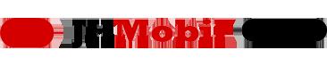Prodej pouzder na mobilní telefony