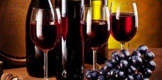 Jaké skleničky na víno
