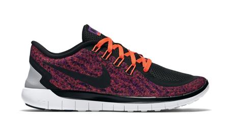 Recenze běžeckých bot Nike