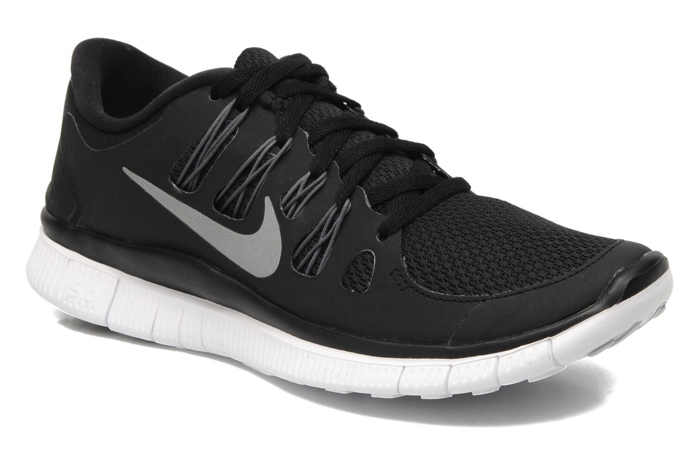 Recenze běžeckých bot Nike Free 5 0 – klady i zápory