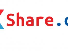 xshare-logo