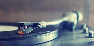 Podle čeho vybírat gramofon