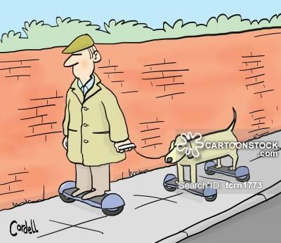 hower board pro psa