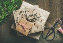 Trendy letošních Vánoc