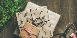 Trendy tohtoročných Vianoc