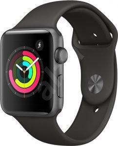 1e79c89621b Přečtěte si článek Jak vybrat sportovní hodinky! Hodinky pro bruslaře