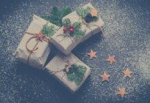 Čo si priať k Vianociam